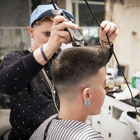high and tight hairstyles on women 132 best images about flat top haircuts on pinterest