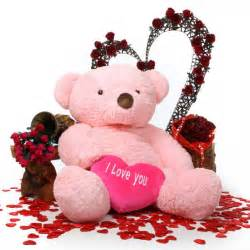 Valentines Day Gift Pics Photos Valentine S Day Gift Ideas Special Gifts For