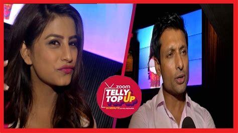 latest gossip nimki mukhiya bhumika gurung indraneil talk about their character