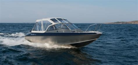 motorboot buster xxl buster xxl model 2015 gebraucht kaufen bei boote de