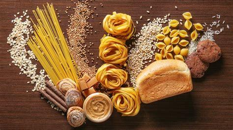 alimenti senza zuccheri e carboidrati cosa sono i carboidrati sch 228 r
