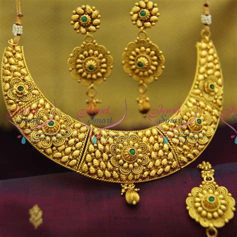 Handmade Gold Jewellery Designs - nl2011 gold plated antique spiral design copper handmade