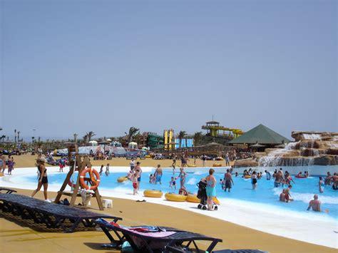 catamaran hire zante photo gallery villas in fuerteventura