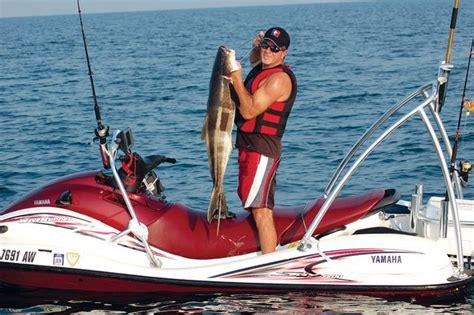 can sea doo boats go in saltwater deep sea fishing waverunner related keywords deep sea