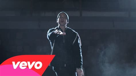 Eminem Feat | eminem feat sia guts over fear official video
