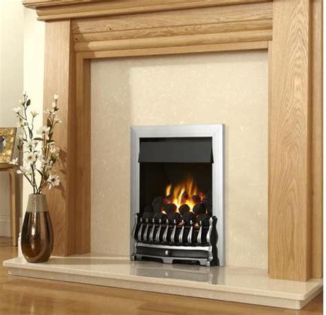 Gas Fireplace Sand by Flavel Richmond Remote Derby Gastech