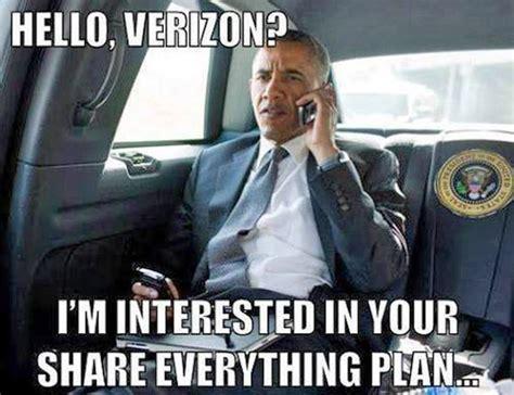 Funny Anti Obama Memes - kgb report by kevin g barkes fourth amendment