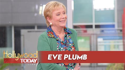 Plumb Today by Plumb In Grease Live