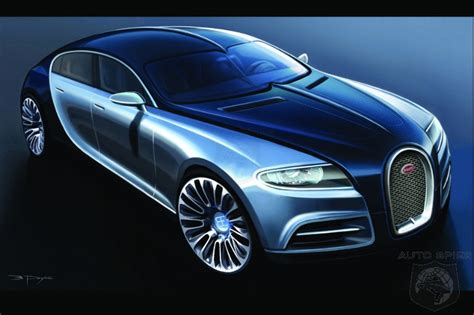 upcoming bugatti galibier promises to top 235 mph and will