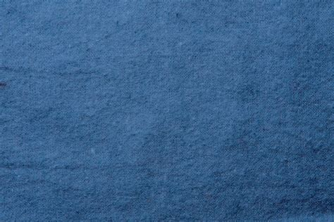 Material Blue blue soft fabric texture photohdx