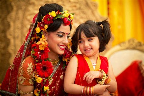 bengali wedding guide gaye holud or turmeric on the body 44 best images about gaye holud