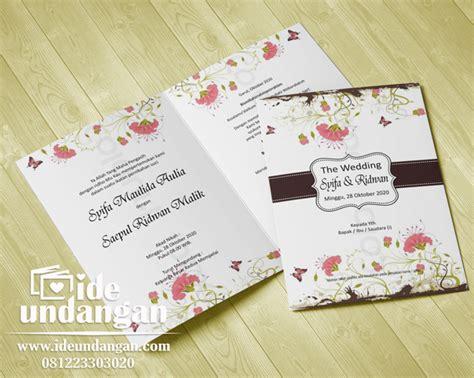 Desain Undangan Pernikahan Harga | undangan pernikahan harga 1000 2000an undangan pernikahan
