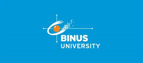 desain komunikasi visual president university desain komunikasi visual dkv new media dkv binus