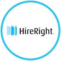Salesforce Background Check Hireright Api Integration Background Check Api