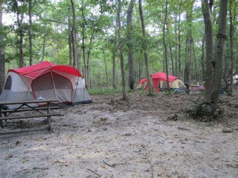 Cgrounds In New Jersey With Cabins by Csite Picture Of Allaire State Park Farmingdale Tripadvisor