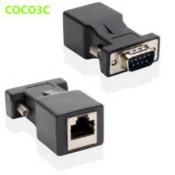 popular rj45 serial port buy cheap rj45 serial port lots