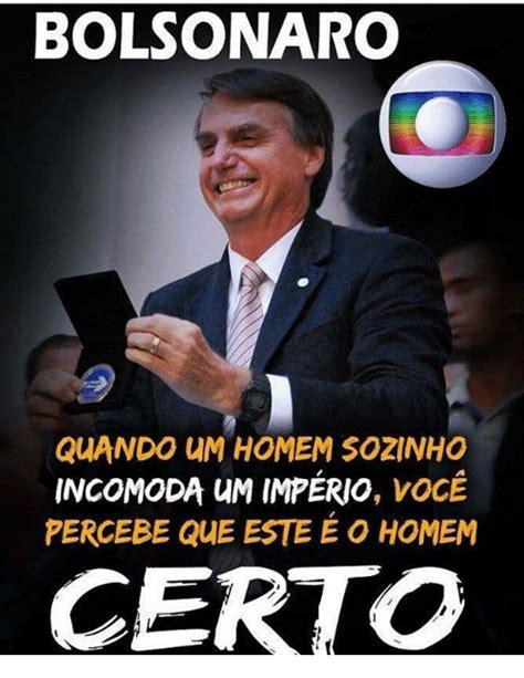 ã O Meme - 25 best memes about bolsonaro bolsonaro memes