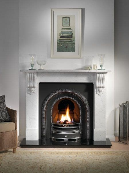 Gas fires, Irons and Fire on Pinterest