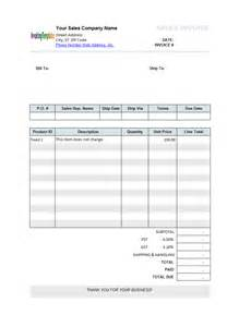 Invoice Template For Hours Worked by Invoice Template For Hours Worked Best Template Collection