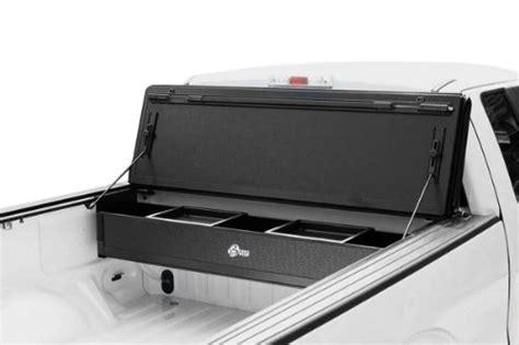 truck bed rs cheap bak industries bak box rs tonneau cover tool box