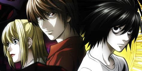 death note movie release date plot film will be rated r