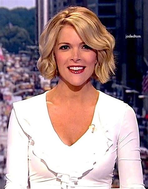 megyn kelly hair 2013 fox news women hairstyles short fox news women short