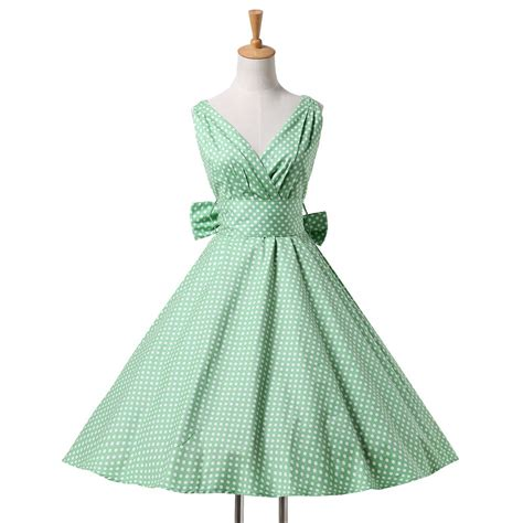 Dress Vintage 4 clever ideas for restyling vintage dresses