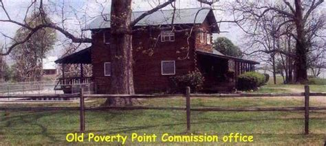 Poverty Point Lake Cabins by Louisiana Reservoir Of Corruption Poverty Point Reservoir