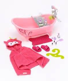 our generation bathtub 18 in doll our generation and items on pinterest fashion