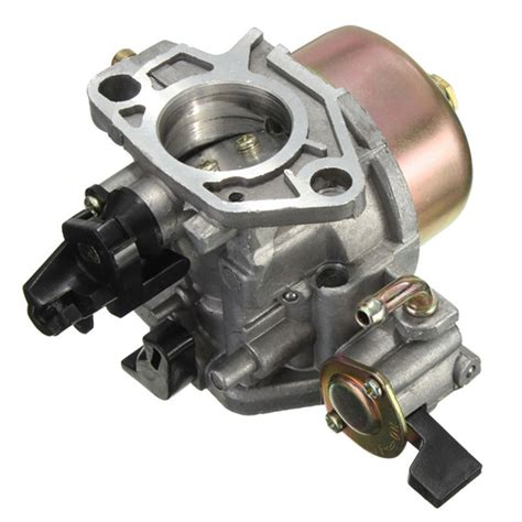 honda gx270 carburetor carburetor carb for honda gx240 gx270 8hp 9hp 16100 ze2