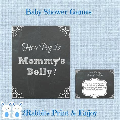 how to sign a baby shower card 112 best ideas about baby shower ideas on baby