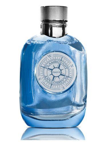 Parfum Oriflame Air flamboyant prive oriflame cologne a fragrance for 2012