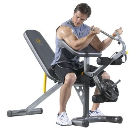 workout bench reviews the best weight bench excellent weight bench reviews