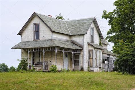 haus mit veranda altes haus mit veranda stockfoto 169 kozzi2 18361991