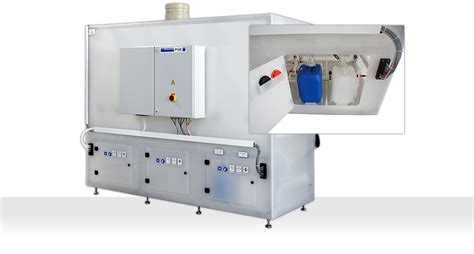 wet bench chemistry puerstinger manual wet bench integrable