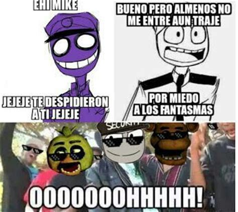 el no es so so bears aren t average books memes de fnaf en espa 241 ol buscar con fotos de