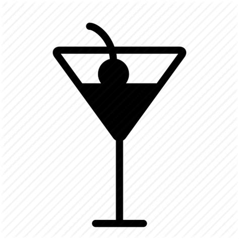 cocktail icon bar icon png www pixshark com images galleries with a