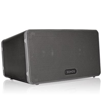 Sonos Gift Card - amazon offering gift cards with select sonos products gsmarena blog