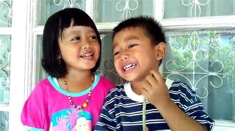 lagu anak indonesia medley songs lagu anak anak indonesia youtube