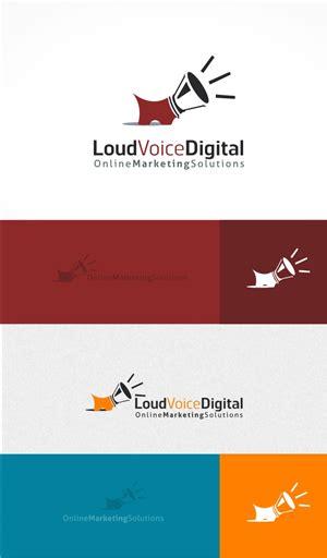 yani hidayat designcrowd ad agency logos ad agency logo design at designcrowd