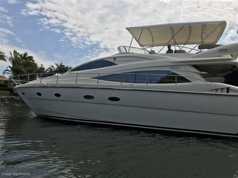 used power boats for sale australia aicon 56 power boats boats online for sale