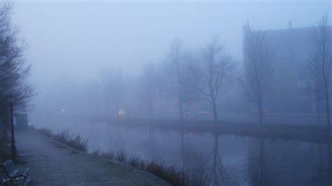 la niebla image gallery niebla