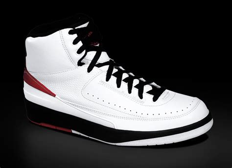 michael jordans shoes for michael basketball shoes nike air ii 2