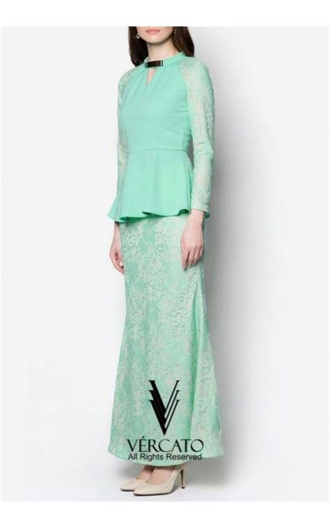 Baju Anggun Dress 1 67 best images about kurung moden terkini 2016 on lace shop now and turquoise