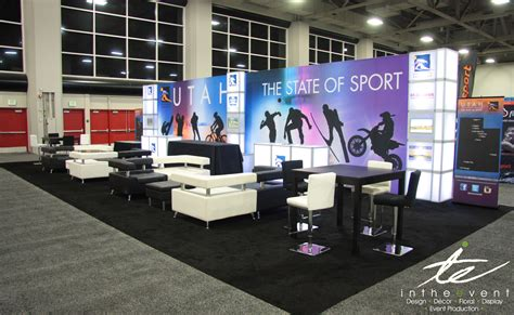 upholstery trade trade show furniture furniture walpaper