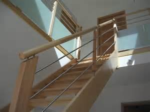 escalier alu escaliers combles du nord gary