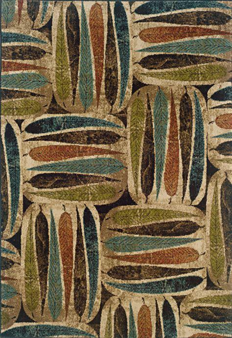 emerson rug weavers sphinx emerson 2031a rug