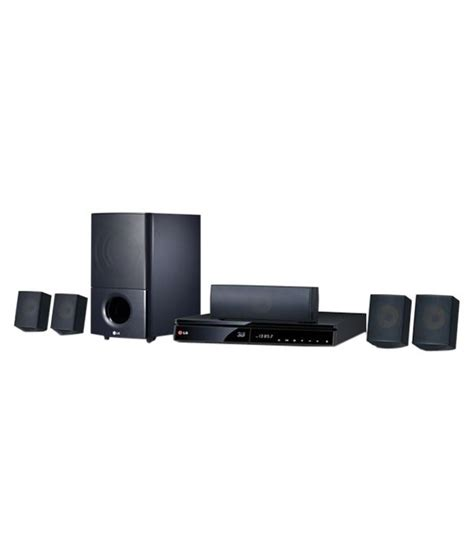 buy lg bh6731s 5 1 home theatre system at