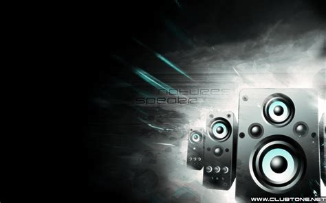 imagenes para fondo de pantalla dj wallpapers de musica dj fer taringa