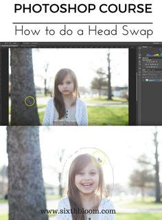 photoshop tutorial join a head with a body overlays photoshop tutorial and backgrounds on pinterest
